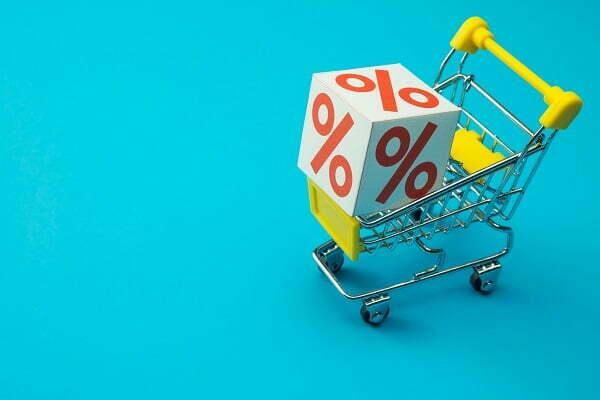 Acciones promocionales en el punto de venta