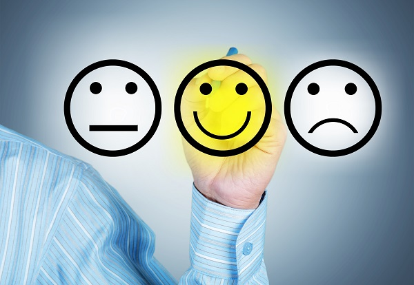 Comunicación en situaciones de quejas y reclamaciones en consumo