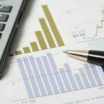 Cálculo y aplicaciones propias de la venta