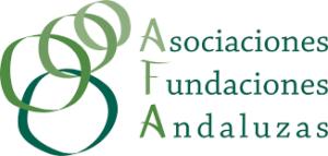 Asociaciones Fundaciones Andaluzas